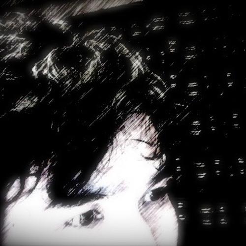 Koichiro Hara's avatar
