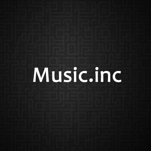 Music.inc's avatar