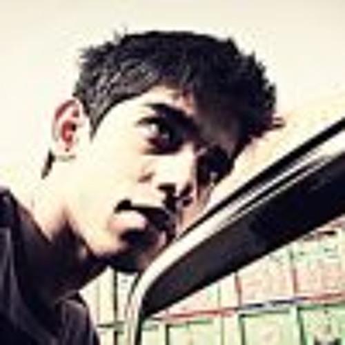 Farman Khawaja's avatar