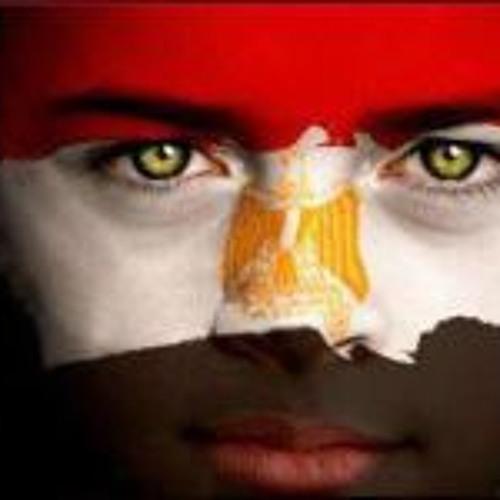 Ahmed Radi 2's avatar