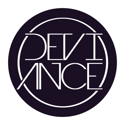 Deviance Records's avatar