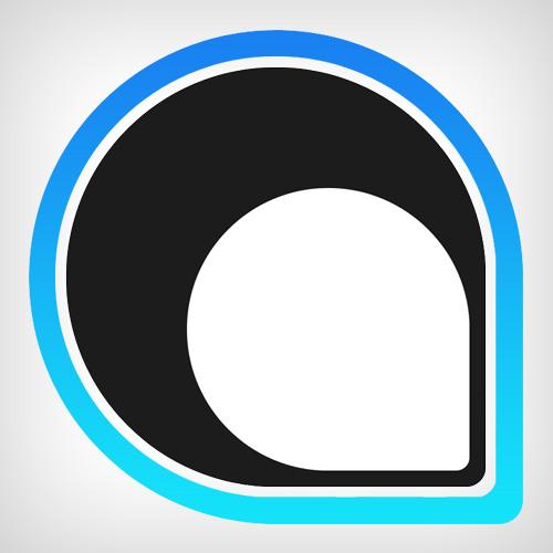FieryMusicTV's avatar