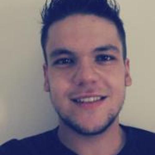 Guilherme Barros 66's avatar