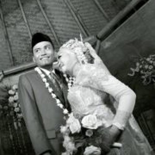 Adji Mohammad's avatar