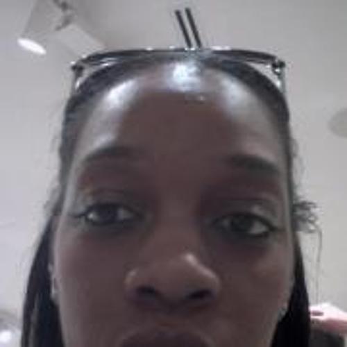 JustmeDeaMarie's avatar
