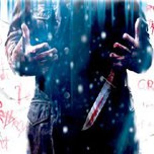 Amir Fahrenheit's avatar