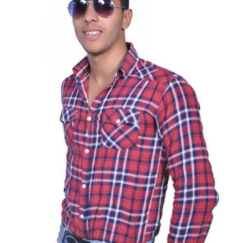 DJ Sacha ★'s avatar