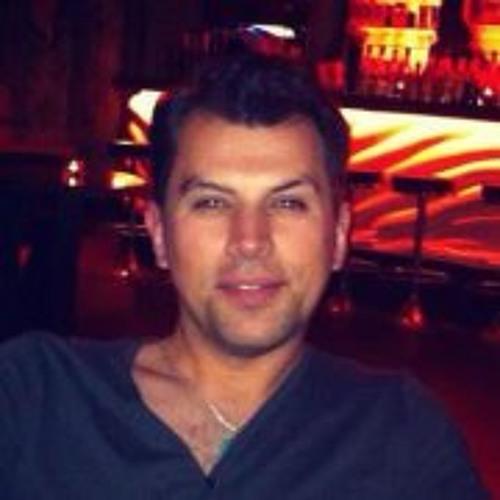 Ertn Adam's avatar