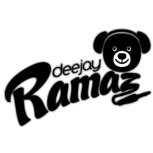 DJ Ramaz's avatar