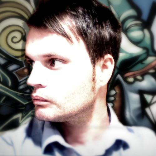 Karl Lost's avatar