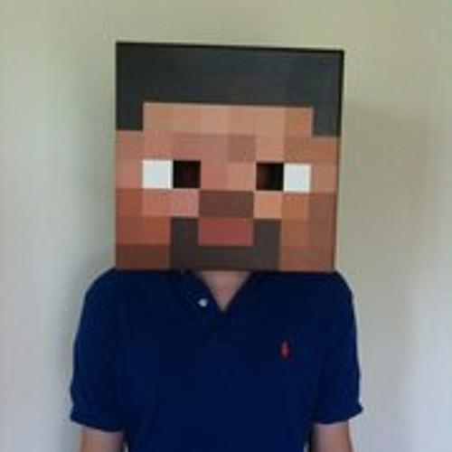 Lucas Clemente 1's avatar