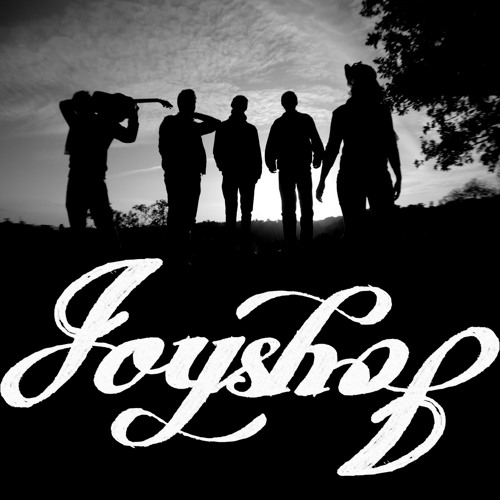 joyshopmusic's avatar