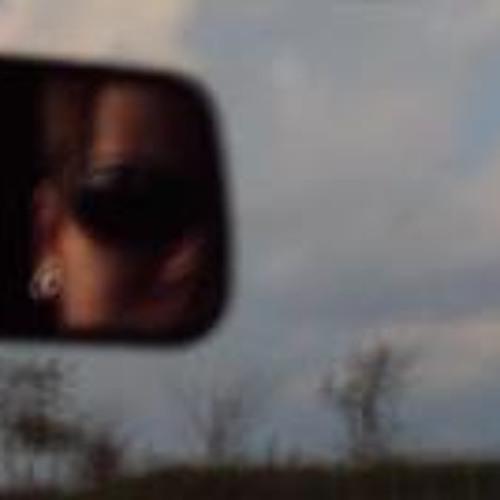 Luan Boer's avatar