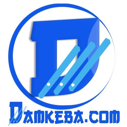 damkeba's avatar