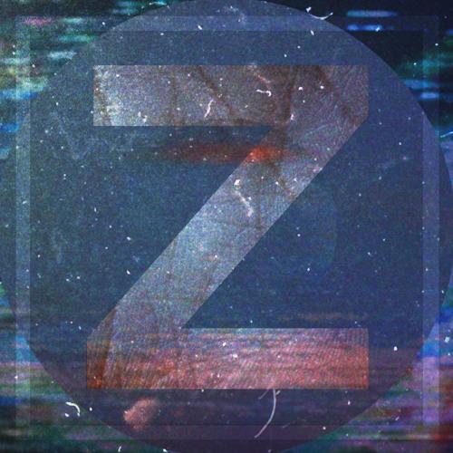 ZETA99's avatar