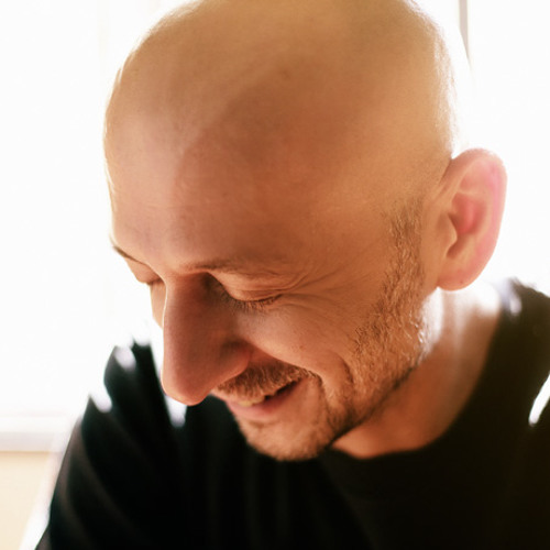 DJ Renato Lopes's avatar