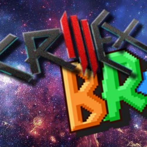 Skrillex Bros's avatar