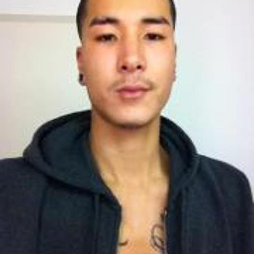 Chico Yakartsang 1's avatar