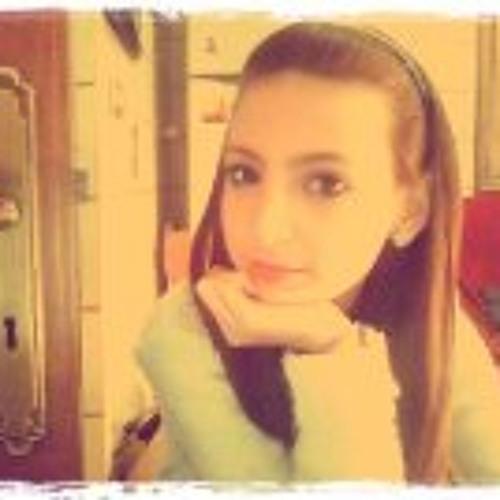 Graziana Tedeschi's avatar