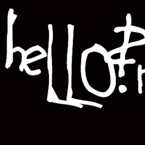Hello?Repeat Records's avatar