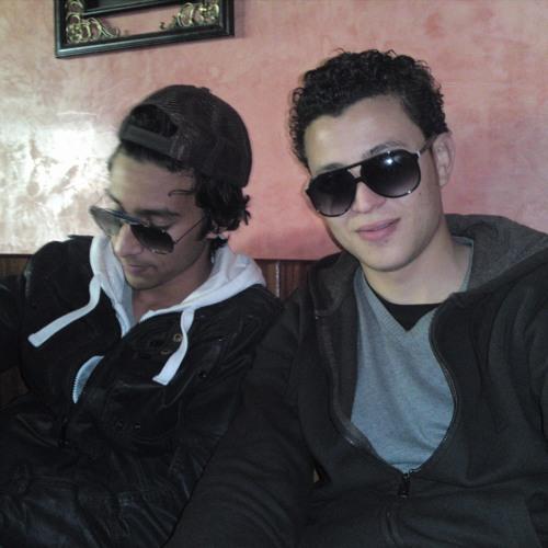 Ayoub Tijani's avatar