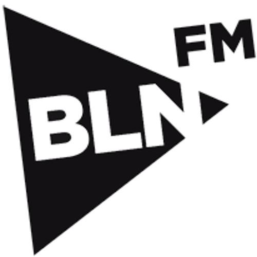 BLN.FM Filmcheck's avatar