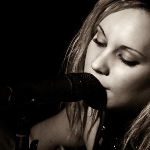 Laura Jenkins's avatar