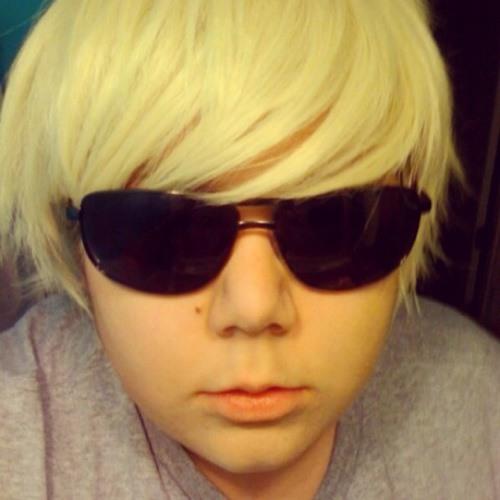Homestuck's avatar