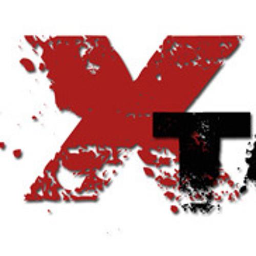 XTours's avatar
