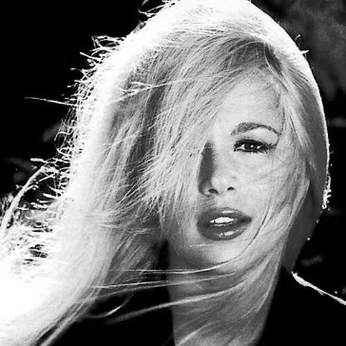 Lisa-Lamda's avatar
