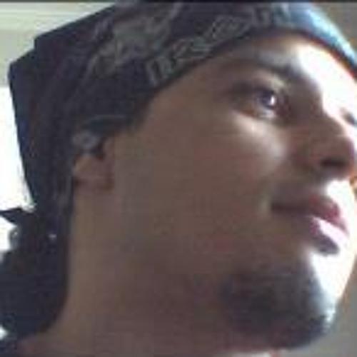 Leandro Cavalcante 7's avatar