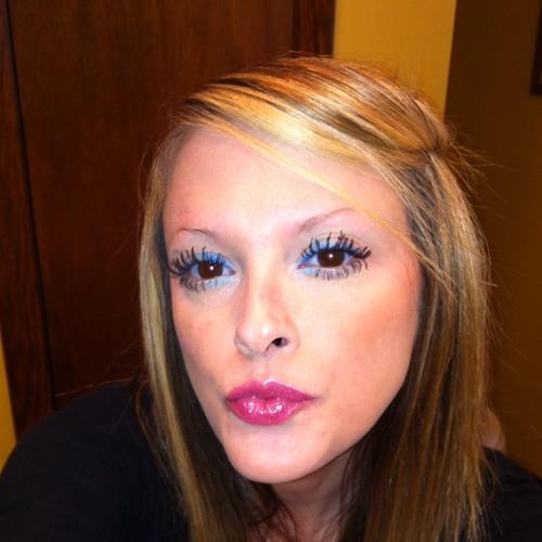 Janelle02's avatar