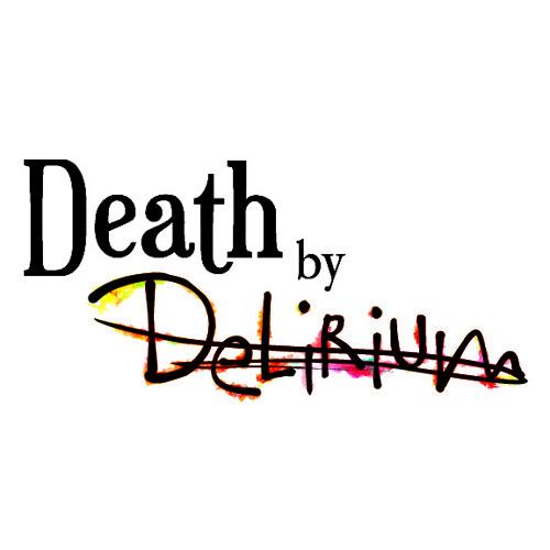DeathByDelirium's avatar