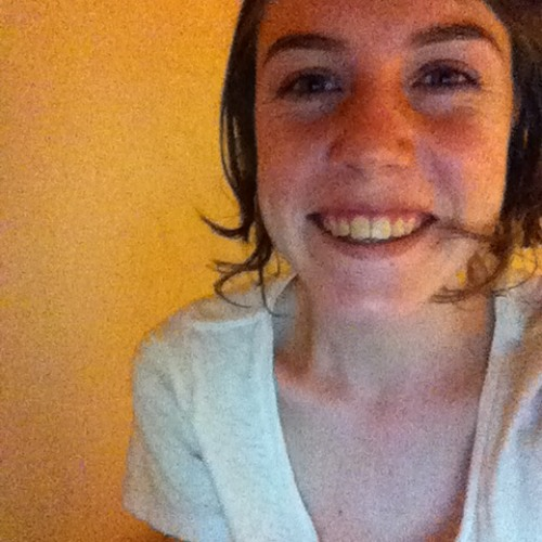 Emmanuelle-Rose Lisle's avatar