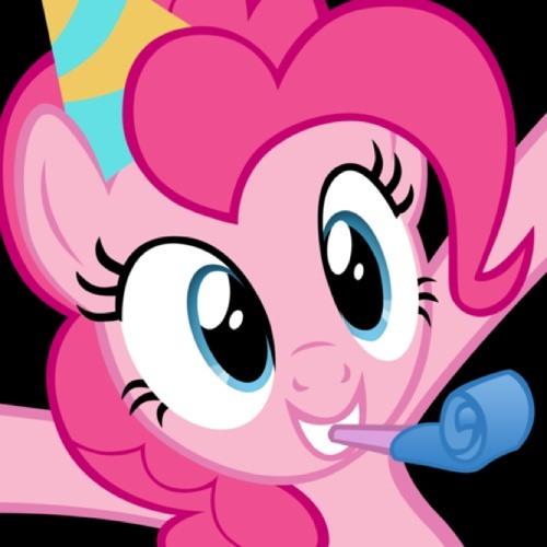 SqueePoni's avatar