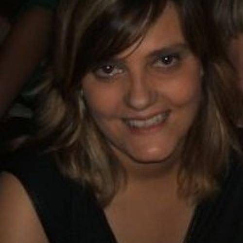 Elena Polo Soler's avatar