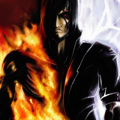 Jeff Otogon's avatar
