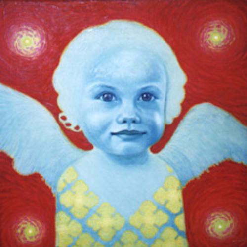 Lezhe's avatar