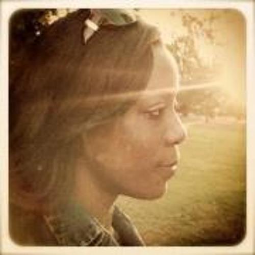 Deelee Dubé Music's avatar