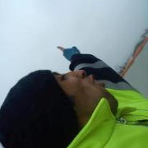 Nuno Filipe Monteiro 1's avatar