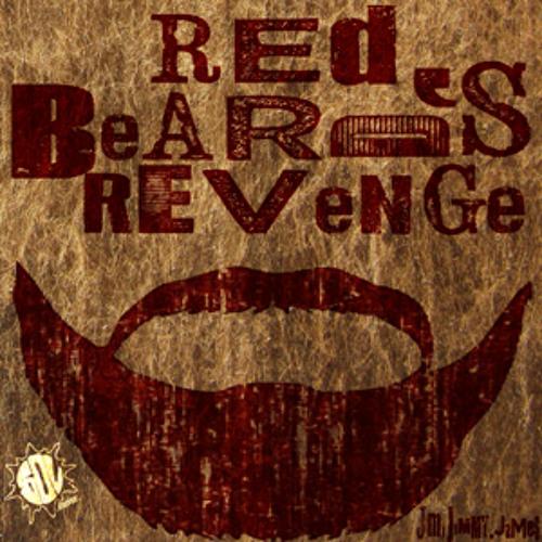 RedBeardsRevenge's avatar