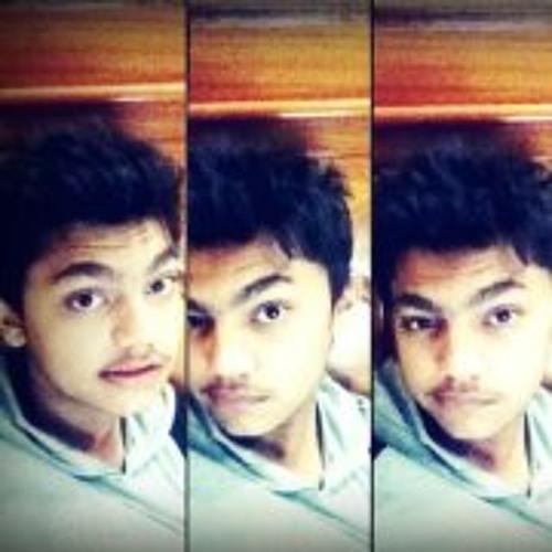 Turab Ali Kadri's avatar