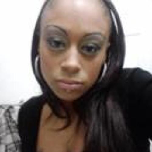 Nakisha Reed's avatar