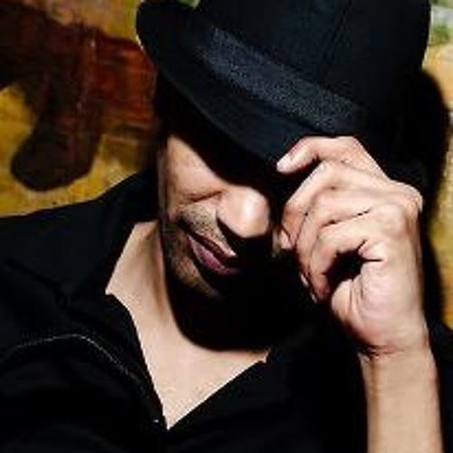 DJ Mitch' L Bourrel's avatar