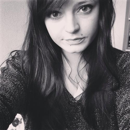 Loretta Mulders's avatar