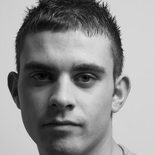 Branko313's avatar