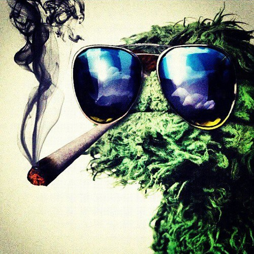 Kieran Ghetz Lifted's avatar