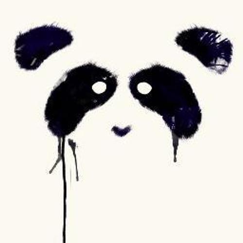 krizm0's avatar
