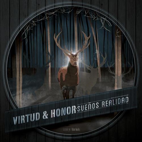 Virtud & Honor's avatar