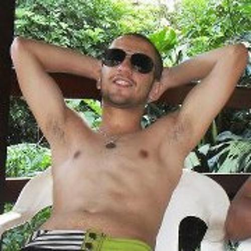 Arthur Timulião Forti's avatar